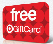 HOT! FREE $10 Target Gift Card with $40 Personal Care Purchase + Deal Scenarios!