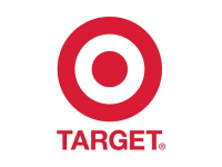 Nice! Get $5.00 Off Kid's Apparel At Target With This Mobile Coupon!
