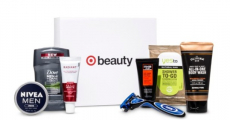 Get Target Beauty Boxes Just $5.33 Shipped!
