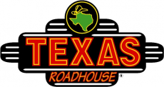 Texas Roadhouse: FREE Lunch for Military and Veterans
