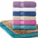 Stock-Up! The Big One Bath Towels Only $2.79 At Kohl's!