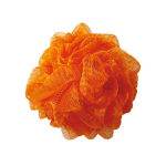 FREE Bath Lily Plus $10.00 Cashback From The Body Shop!