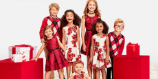 The Children's Place: 60% off entire store + Family Pajama Deals!