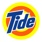 New! Get Tide 35ct PODs for Only $5.79 Each At Target!