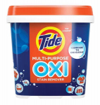 Target: Tide OXI Pods Only $4.04!