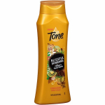Wow! Get Tone Body Wash For Only $0.74 Each!