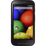 Nice! Get This Motorola Android Prepaid Phone with Triple Minutes For Only $19.99!