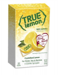 FREE True Lemon At Dollar Tree!