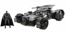 Batmobile Remote Control + Batman Figure Just $99.99 Shipped! (Reg $250)