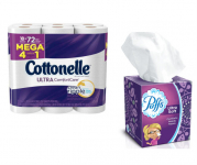Don't Wait! All Things Paper Printable Coupons!