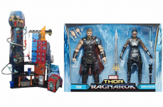 Save $10.00 Off Target Toy Purchase + Clearance Deals!