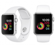 Apple Watch Series 1 38mm Only $179.99 (reg $270) + FREE Shipping!