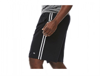 Xersion Men's Xtreme Basketball Shorts Only $10.99! Normally $30!