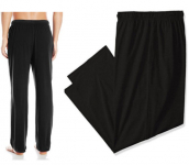 Men's Fruit of the Loom Jersey Knit Sleep Pant Only $8.50 Shipped!