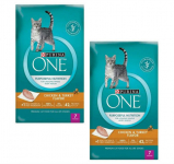 Purina One Dry Food, as Low as $3.92 at Walmart!