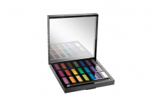Urban Decay Full Spectrum Eye Palette $20.00 (REG $55.00)