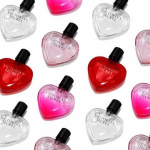 Free Mini Fragrance at Victoria's Secret!