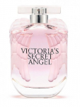 Victoria's Secret: Full Size Perfume Only $12.32 Shipped With Your Secret Reward Card!