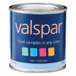FREE Valspar Paint Coupon
