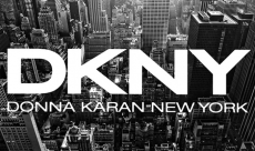 DKNY: Enjoy 30% off your purchase