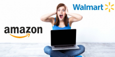 Amazon or Walmart… Which Is Cheaper???