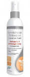Veterinary Clinical Care Antiseptic & Antifungal Spray for Dogs & Cats