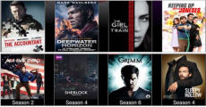 New! Get 20% Off Your Next Movie At Vudu!