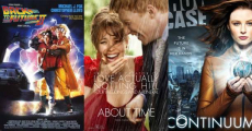 Mix & Match Movies On Vudu 3 For $14.99!