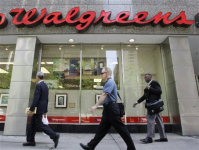 Walgreens: FREE and Under $1 Deals