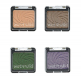 FREE Wet N Wild Eye Products At Target!