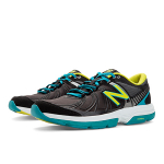 Joe's New Balance Outlet: Get these New Balance 813 Women's Cross-training Shoes Only $32.00! Normally $84.99!