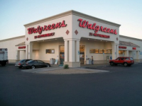 Walgreens Deals Week of 4/13 (Includes Freebies)