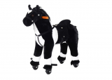 Walking Toy Horse You Can Ride $105.99 (REG $129.99)
