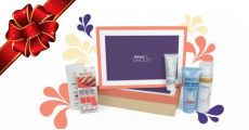 FREE Walmart Winter Beauty Boxes Now Available!!!