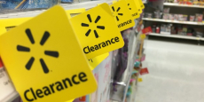 Clearance Deals on Toys At Walmart!