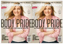 FREE Subscription To Weight Watcher's Magazine!