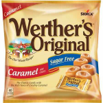 Werther's Candy Only $1.00 At CVS After Sale and Printable Coupon!