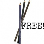 FREE Wet N' Wild Cosmetics at Walmart, Dollar General, Family Dollar, and Walgreen's!