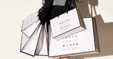 Wow! $50 Off A $50 Purchase At White House Black Market!