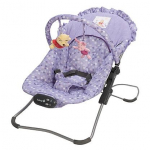 Winnie The Pooh Baby Bouncer Seat Only $19.99 On Clearance!
