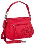 REI: Women's Haiku Bucket Shoulder Bag Only $38.73! Normally $78.00!