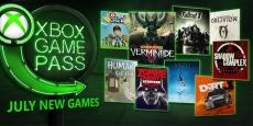 3 Month Xbox Game Pass Membership Just $9.99! (Reg $30)