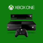 7Eleven: Win a Xbox One Gaming System! (58 Winners!)