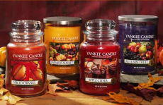 One Day Left: $10 Off $10 Yankee Candle Printable Coupon = $0.99 Small Jar candles!