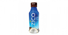 FREE ZICO Chocolate Flavored Premium Coconut Water!