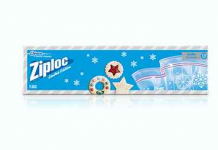 Walgreens: Ziploc Bags and Containers Only $0.50 Each!