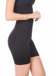 Robert Matthew Womens Shapewear Tummy Control$19.99 (REG $49.99)