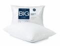 The Big One® Microfiber Pillow$9.99 (REG $19.99)