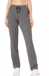 Champion Women's Fleece Open Bottom Pant $17.90 (REG $40.00)