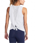 Mippo Womens Cute Workout Clothes Mesh Yoga Tops$16.99 (REG $39.99)